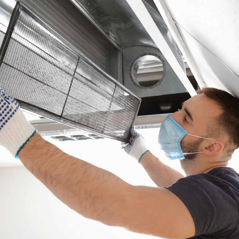 finest air duct cleaning, air duct cleaning service